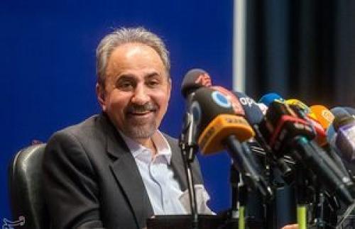 تغییر 360 درجهای وظایف شهردار تهران