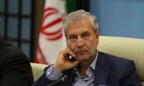 وزیر رفاه شروط بیمه شدن ۶ میلیون ایرانی را اعلام کرد