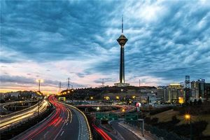 حذف موقتی «پایتخت» از آنتن تلویزیون