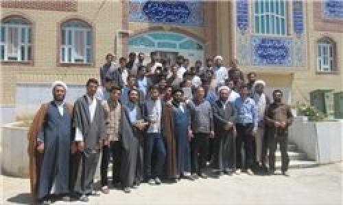 بزرگترین شبکه تخصصی حفظ قرآن چشمانتظار کمک مسئولان
