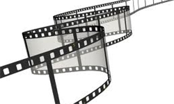 فیلم «حکمی برای جنین» بزودی در دستان تهیهکنندگان خارجی!