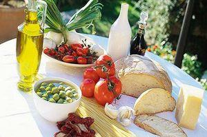 دو رژیم غذایی مناسب برای حفظ سلامت قلب را بشناسید
