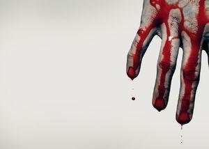 درگیری مرگبار پسر عموهای خلافکار