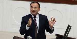 ترکیه: آتشبس مشمول عفرین نمیشود!