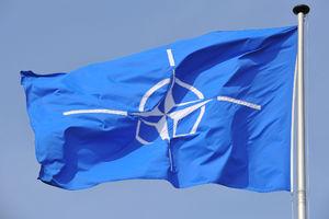 علت توقف تماسهای نظامی بین روسیه و ناتو چیست؟