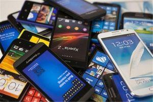 هشدار جدی برای خریداران موبایل
