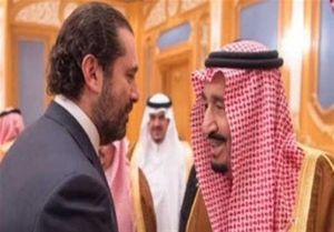 محورهای سفر مجدد حریری به عربستان