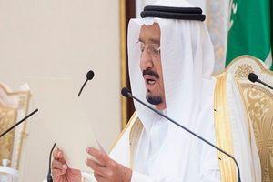 پشت پرده برکناری یک شبه سران نظامی عربستان