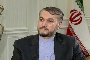 داعش برای تبادل نیروهایش از ایران چه درخواستی کرد؟