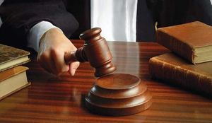 ایجاد محاکم مستقل از قوهقضاییه برای مبارزه با فساد اقتصادی