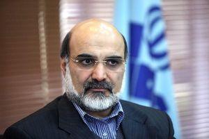 رئیس رسانه ملی در مراسم افتتاح «ایران کالا» چه گفت؟