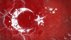 ترکیه، یونان را تهدید کرد