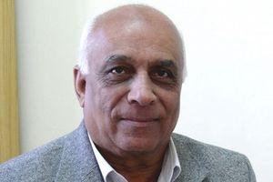ابومازن و بازی خطرناک با سرنوشت ملت فلسطین