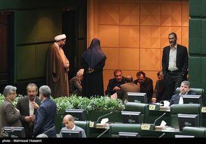 لحظاتی سرنوشتساز در مجلس برای اقتصاد مقاومتی