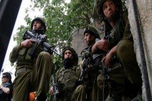 اسارت 15 هزار زن فلسطینی توسط صهیونیستها