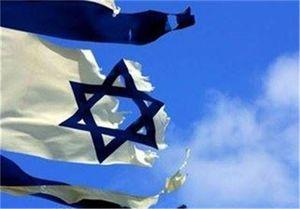 افشاگری تحلیلگر اسرائیلی درباره ترور دانشمند ایرانی