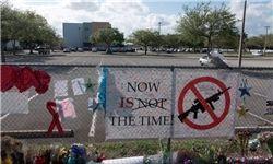تصویب قانونی برای مسلح کردن کارکنان مدارس در آمریکا