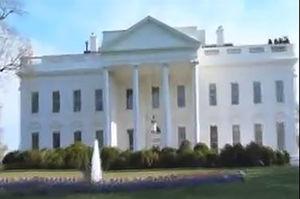کاخ سفید: تحریمهای کره شمالی پابرجا است