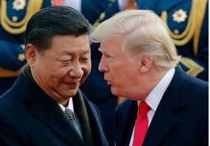 اعلان جنگ ترامپ علیه اقتصادهای جهان