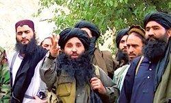 آمریکاییها فرزند رهبر طالبان را کشتند