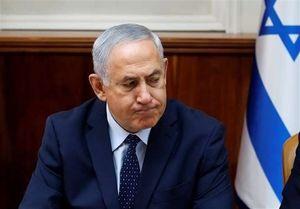 نتانیاهو و همسرش برای نهمین بار بازجویی میشوند