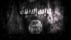 صدای پای داعش در پاکستان شنیده شد