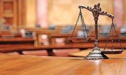 محاکمه راننده اتوبوس جنایتکار آغاز شد