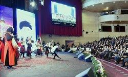 احضار دختر بچههای حاضر در جشن برج میلاد دروغ است