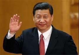 عصر «شی» و دوگانه ثبات و ثروت علیه دموکراسی