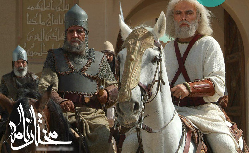 سرنوشت دو سریال بزرگ «سلمان فارسی» و «حضرت موسی(ع)» مشخص شد/ جهان اسلام در انتظار «الف ویژه»های ایران