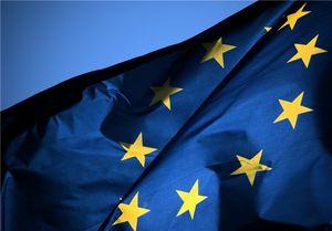 اروپا تحریمهای روسیه را 6 ماه تمدید کرد