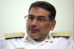 واکنش شمخانی درباره تعرض به سفارت ایران در لندن