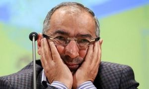 صادق زیبا کلام به اتهام فعالیت تبلیغی علیه نظام محاکمه شد