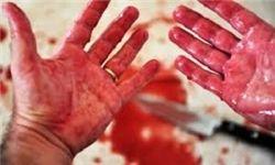 کشف جسد مرد جوان در پارک چیتگر