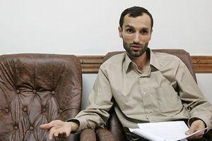 بقایی چه زمانی بازداشت می شود؟