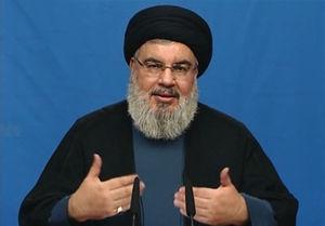 اعتقاد ما به ولایت فقیه قویتر از ایرانیهاست