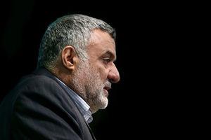 رای مجلس به ابقای حجتی در وزارت جهاد کشاورزی مشخص شد
