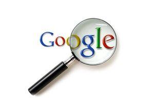 شکایت دولت فرانسه از اپل و گوگل