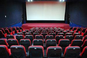 سینماها اول فروردین تعطیلند
