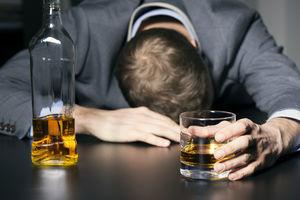 مرگ 88 هزار آمریکایی بدلیل مصرف الکل