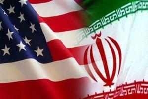 آمریکا یک تبعه ایرانی را به اتهام «دور زدن تحریم ها» بازداشت کرد