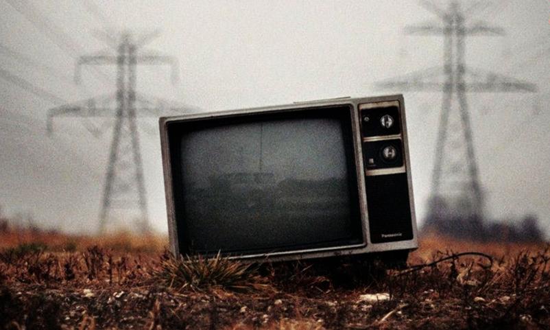 مهمترین رویدادهای تلویزیون در یک سال گذشته/رسانه ملی با چه چیزهایی محک خورد؟