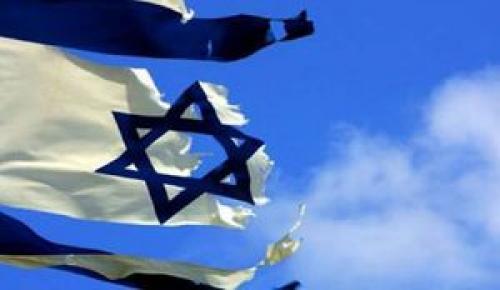 سفر ۶۰۰ مقام ایرانی به اسرائیل برای تعطیلات نوروز
