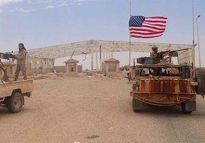 نظامیان آمریکا در منبج میمانند