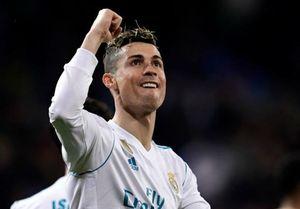 ثروتمندترین ستارههای فوتبال جهان