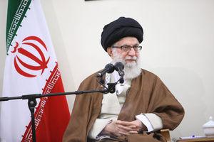 مقام معظم رهبری: دانشگاه امروز اسلامی نیست