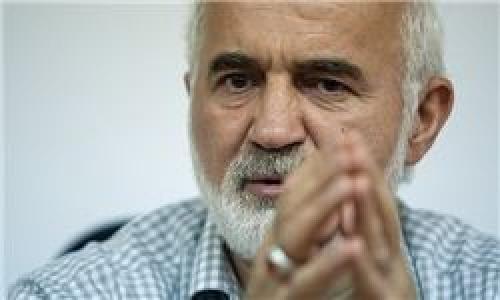 توکلی: اتهامات بقایی و مشایی ربطی به آزادی بیان ندارد