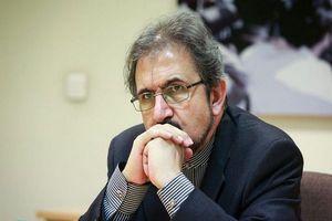 واکنش سخنگوی وزارت خارجه به قطعنامه حقوق بشری عیله ایران
