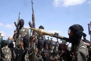 دولت نیجریه با بوکوحرام به مذاکره نشست