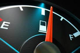 مصرف بنزین رکورد زد